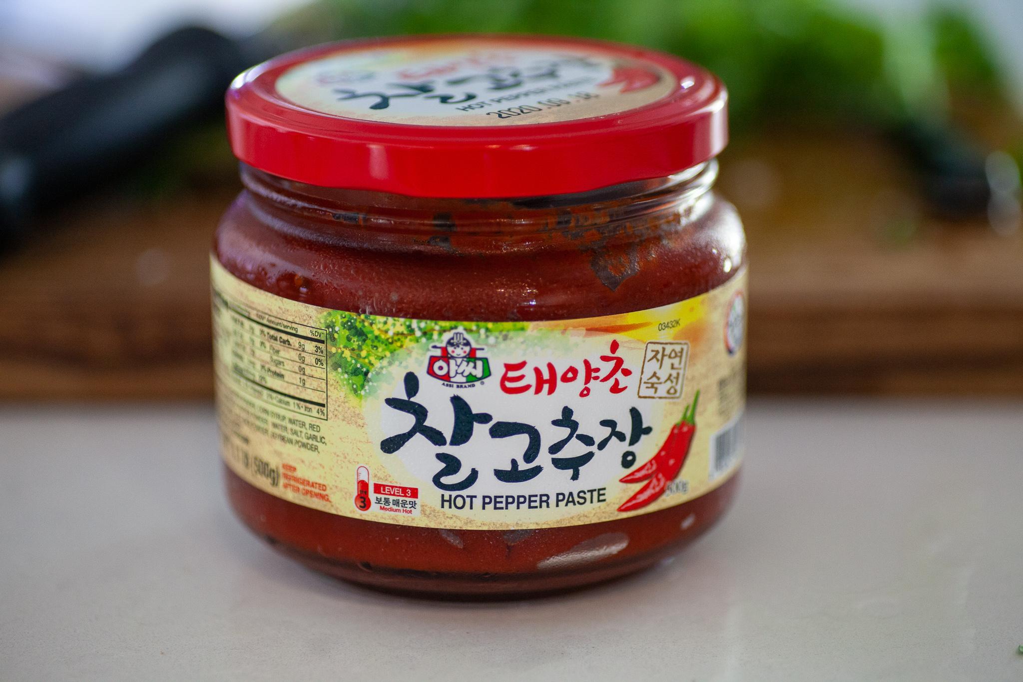 Soba - hot pepper paste.jpg