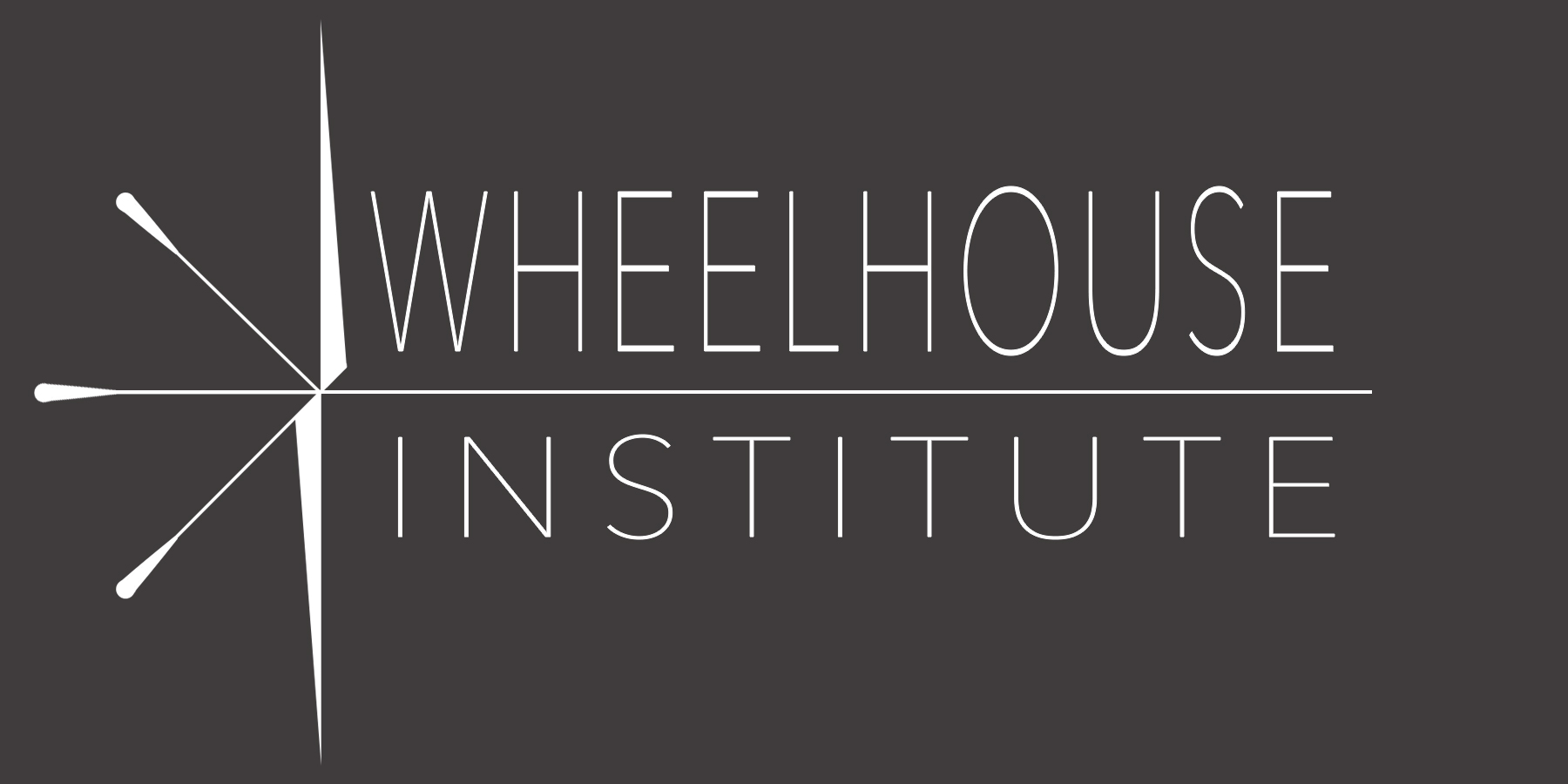 Wheelhouse Institute Logo_White on Gray.jpg