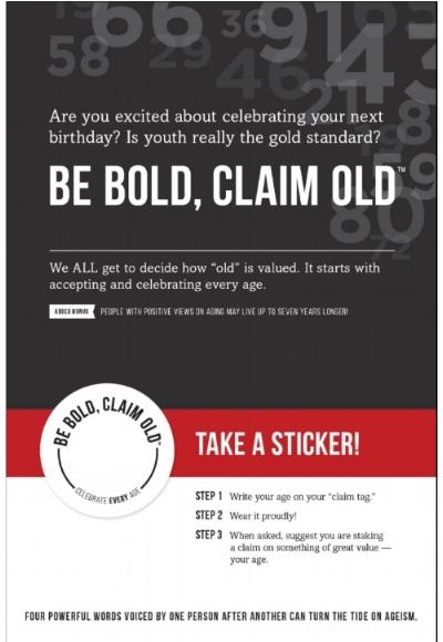 Be Bold Poster.jpg