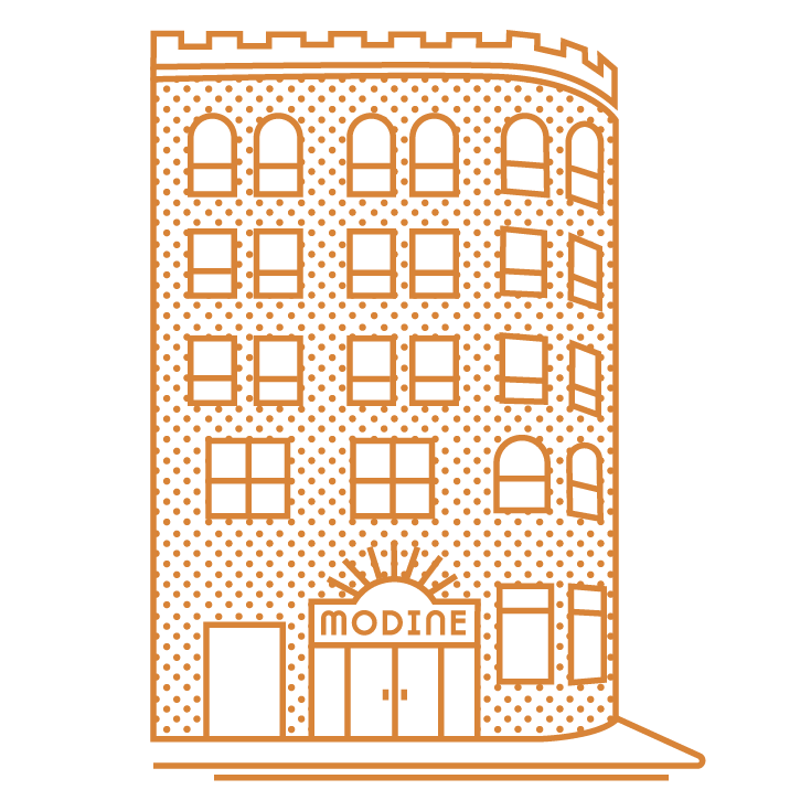 Building_Illo-56-56.png