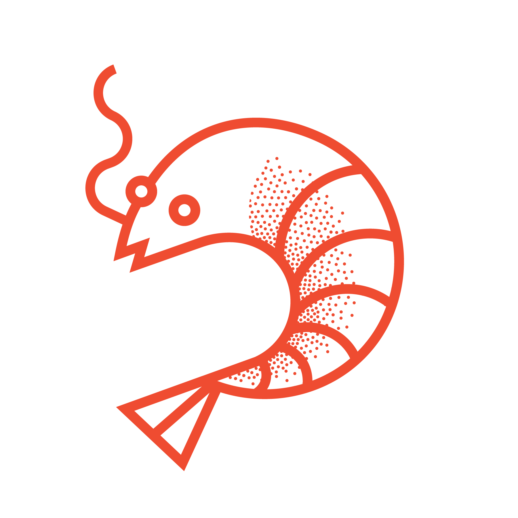 Final_Shrimp_Centered-01.png