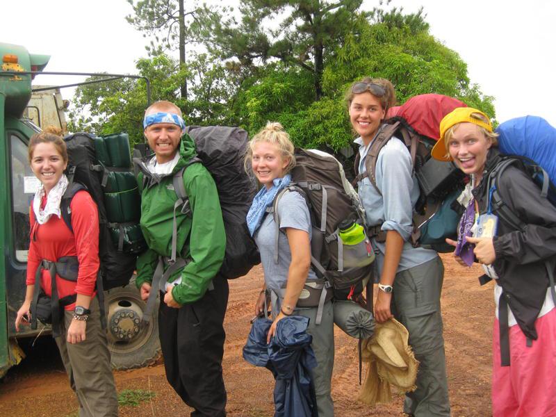 Belize student backpack.jpg