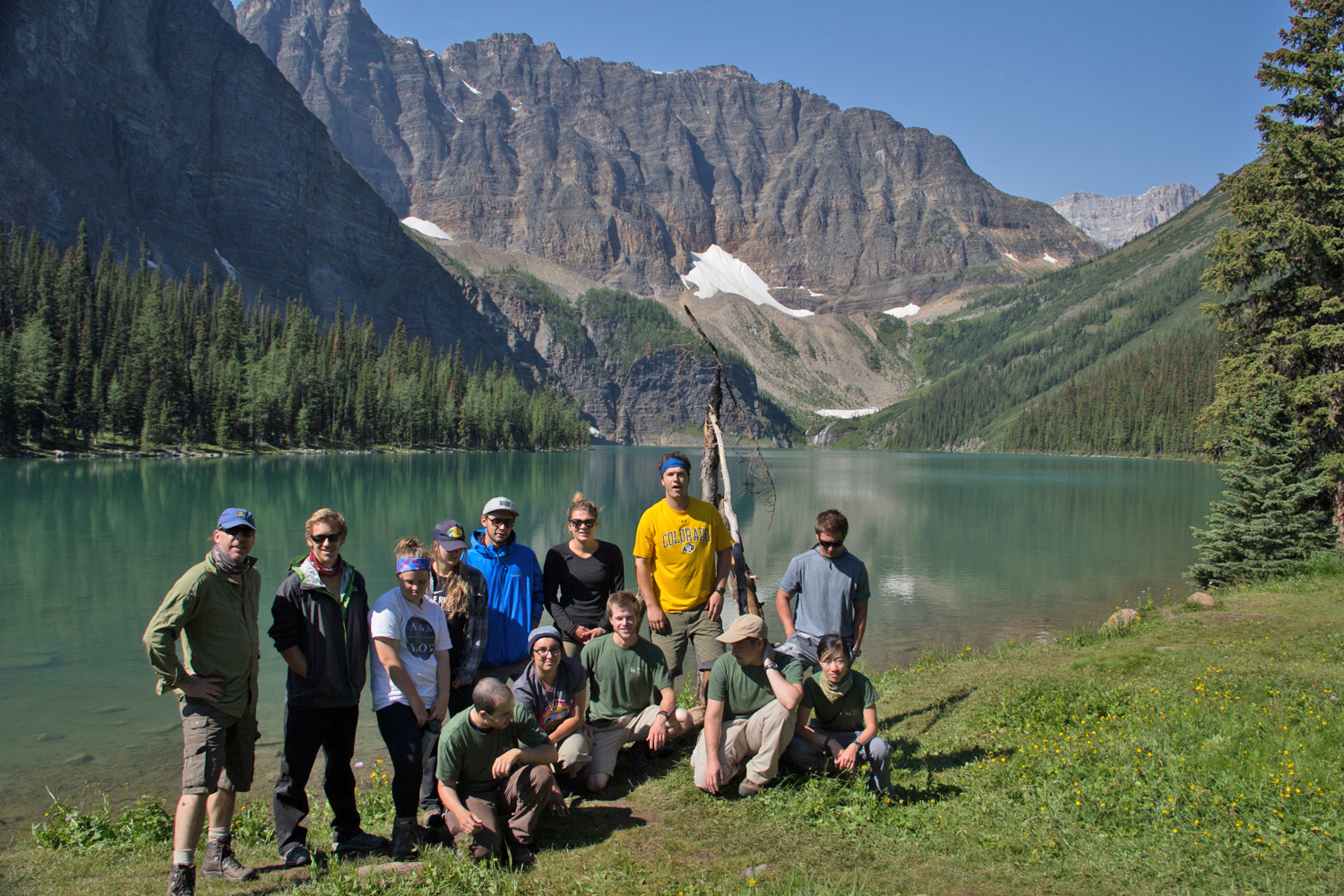 WS Banff team photo.jpg