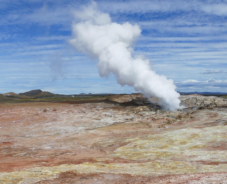 iceland geothermal 1614329.jpg