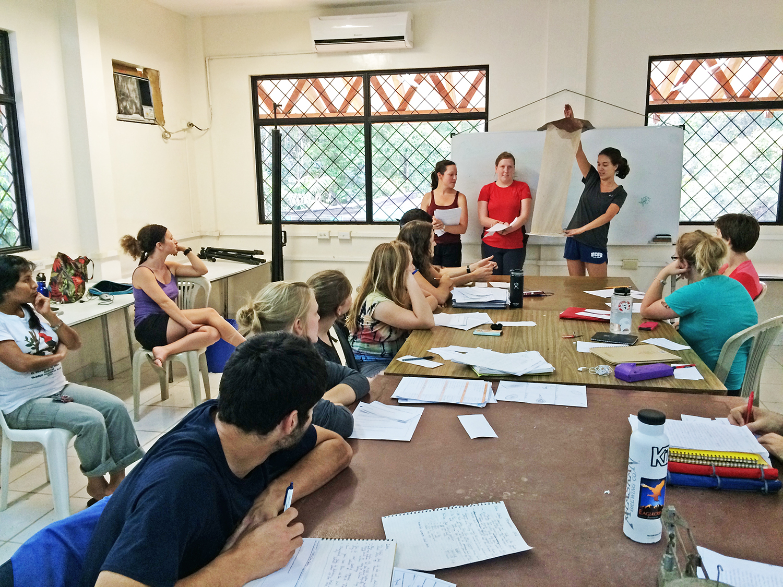 Ecuador Classroom IMG_0380.jpg