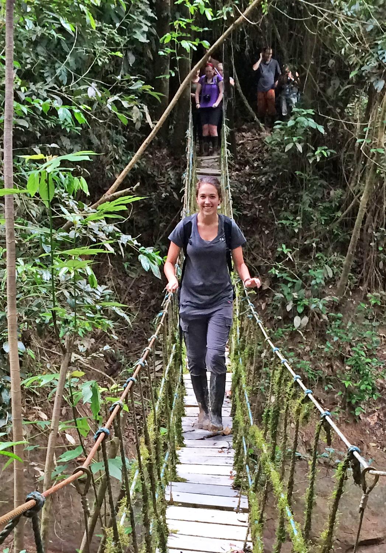 Ecuador Foot Bridge IMG_0184.jpg