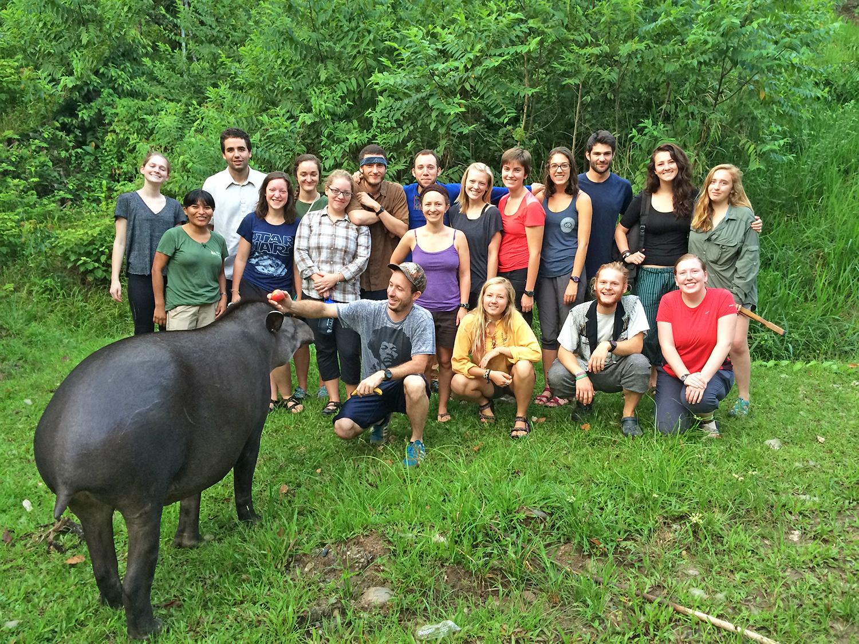 Ecuador Group with Capybara IMG_0383.jpg