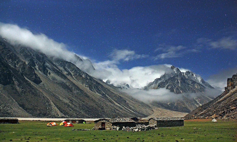 Nepal DSC_7316 copy 3.jpg