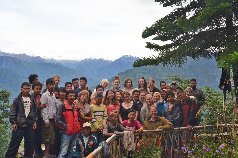 Nepal DSC_7675 copy 3.jpg