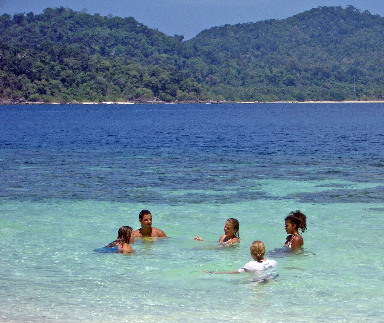 Thailand Marine discussion - Adang.jpg
