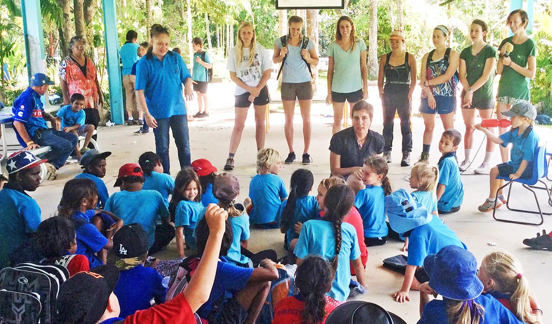 WS Australia student presentation to local school2.jpg