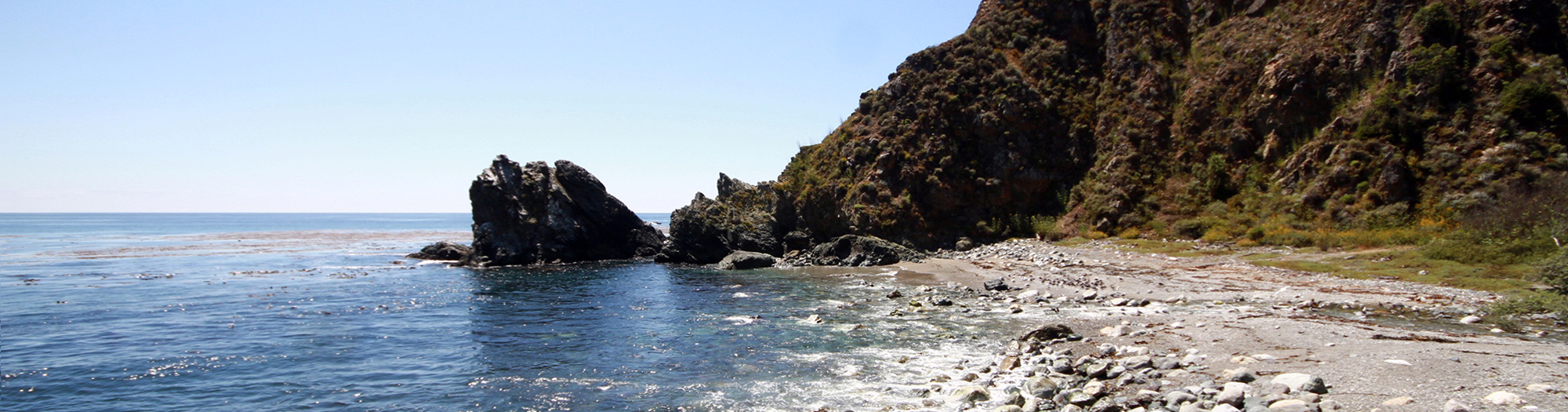 WS Big Sur below program list 214.jpg