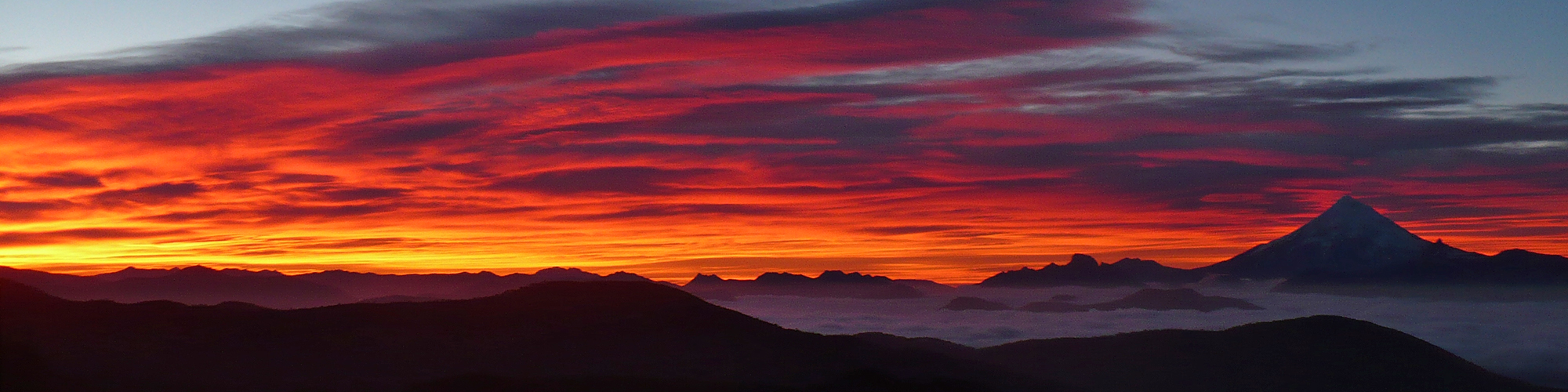 WS Chile slice mountain sunset P1020662.jpg