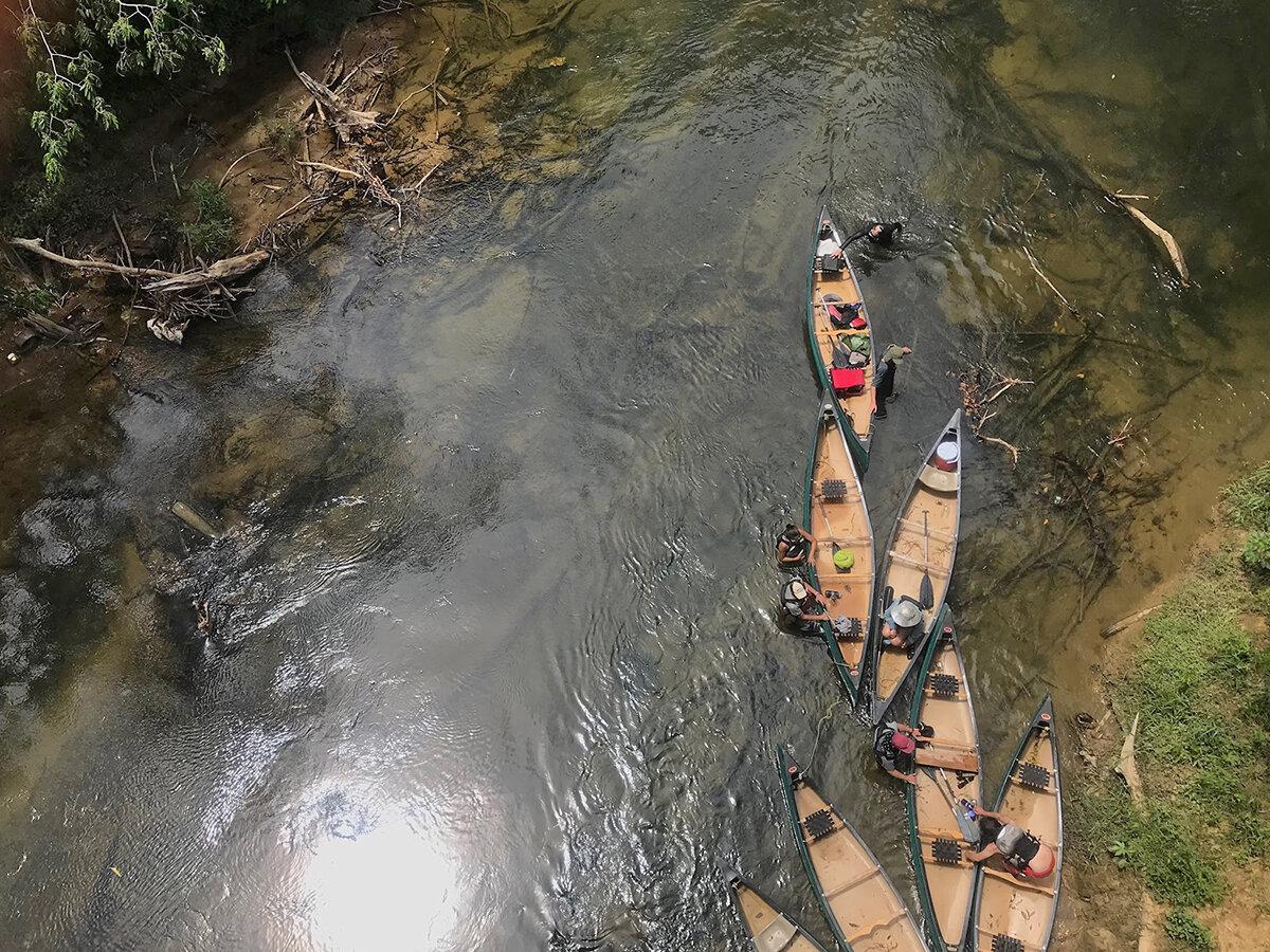 WS-Belize-Canoes-IMG_1014.jpg