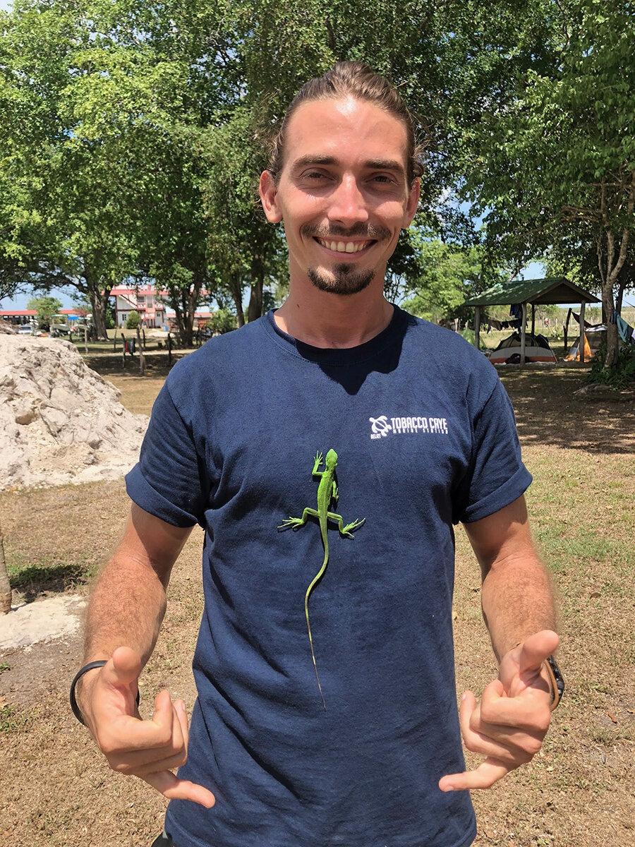 WS-Belize-lizardboy-IMG_0128.jpg