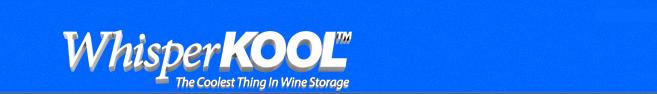 whisperkool_logo.png