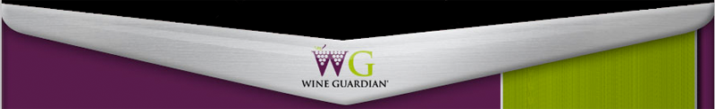 wine_guardian_logo.png