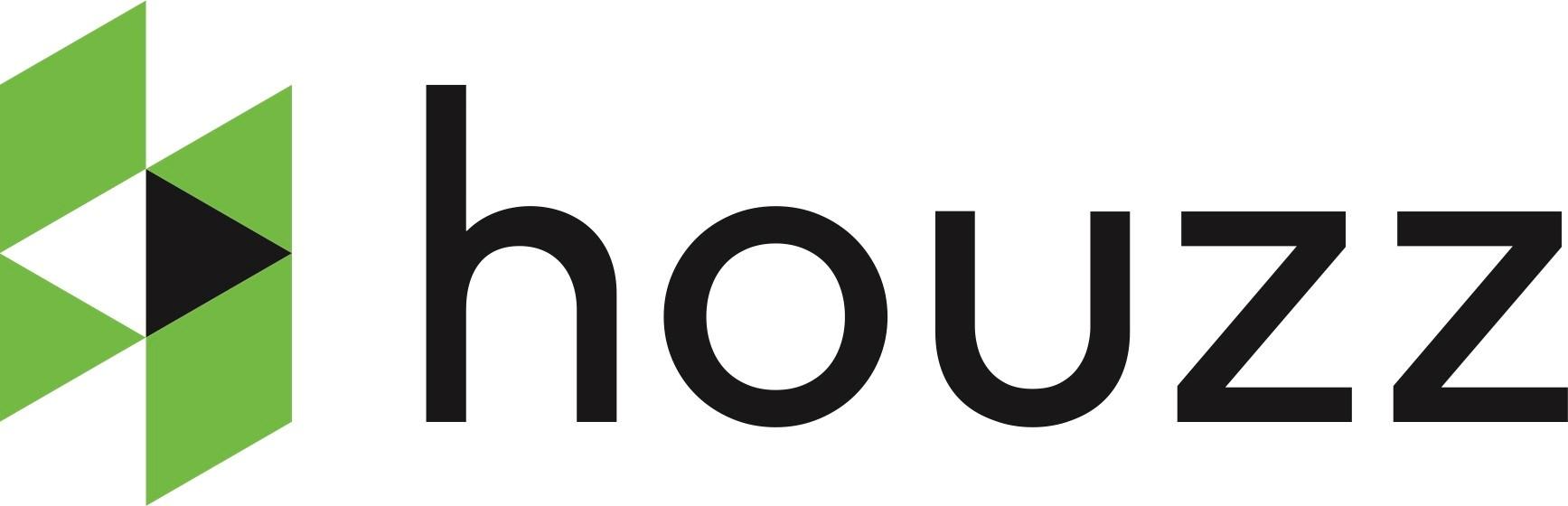 Houzz Logo.jpg