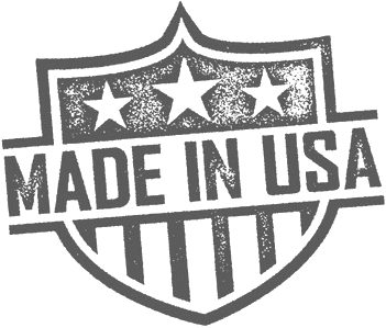 made-in-usa (1).png