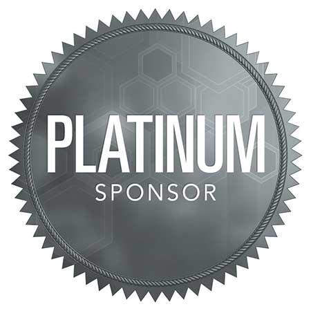 Platinum-Sponsor.jpg