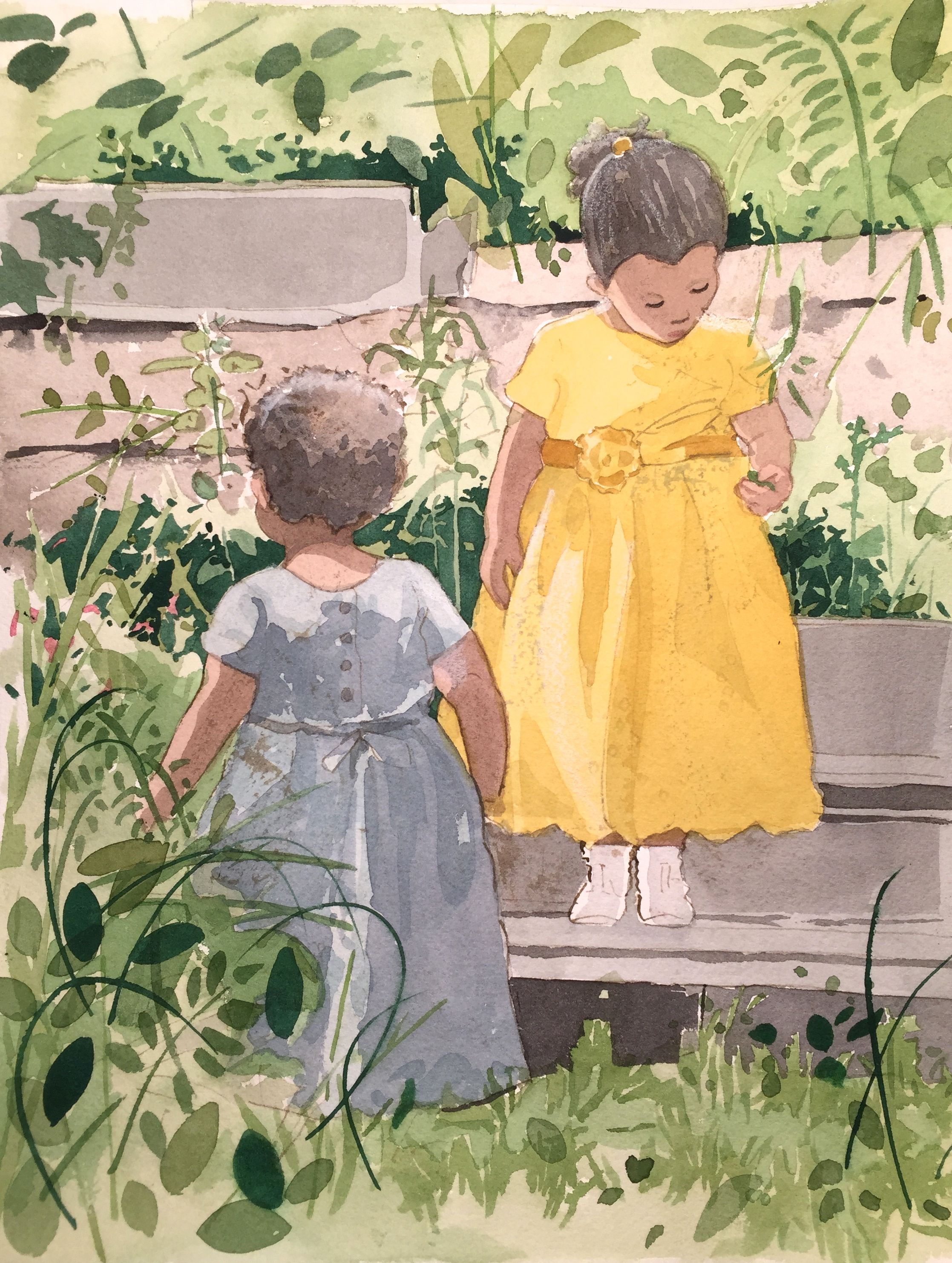 girls in the garden.jpg