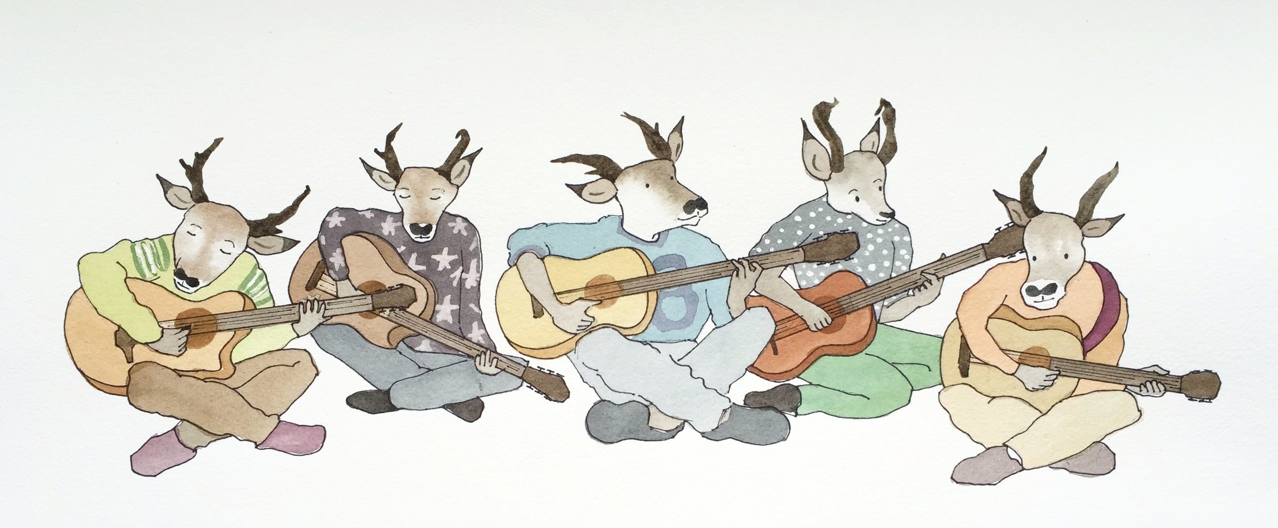 antelope jam session.jpg