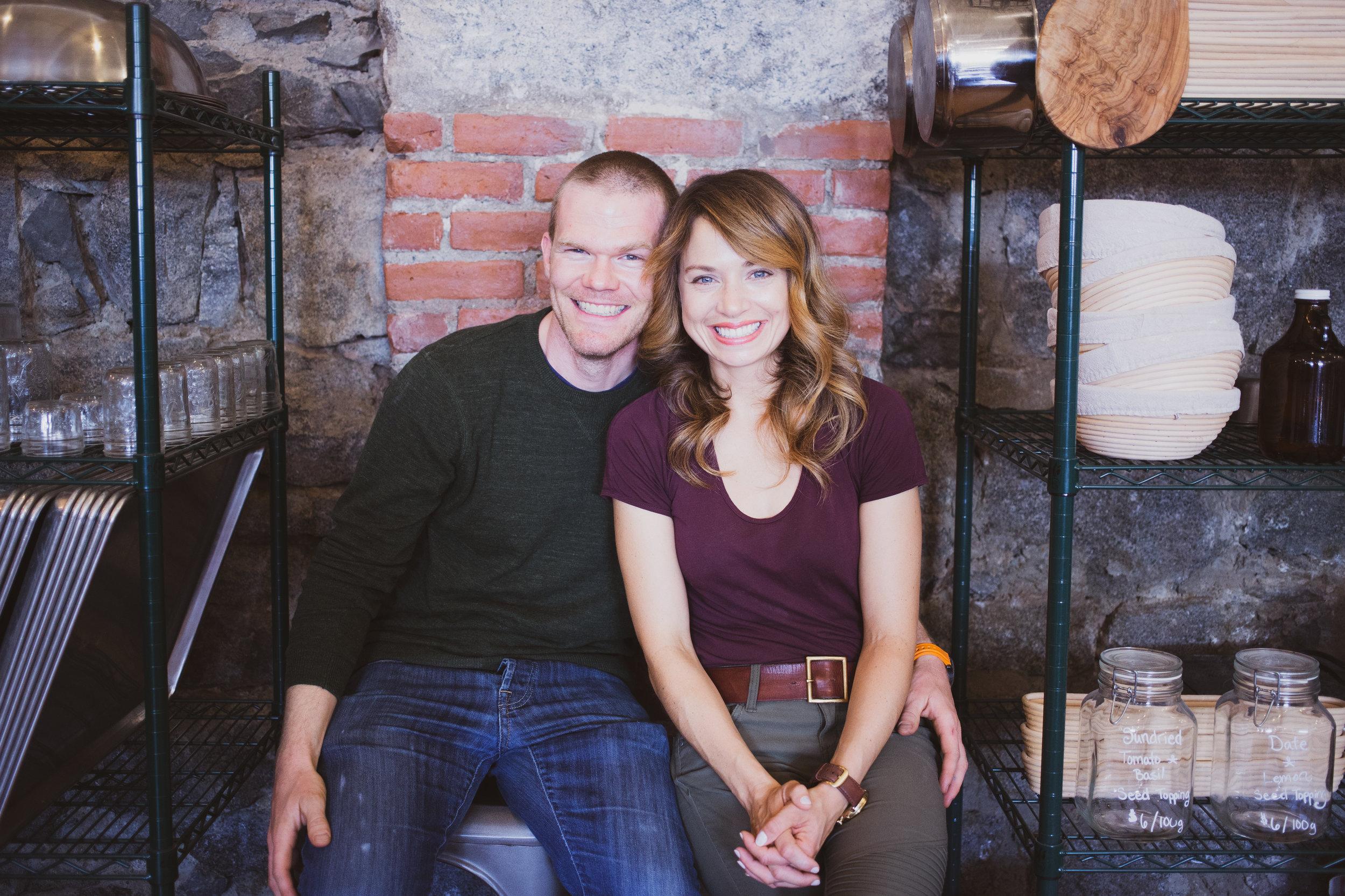 Todd and Melinda.jpg