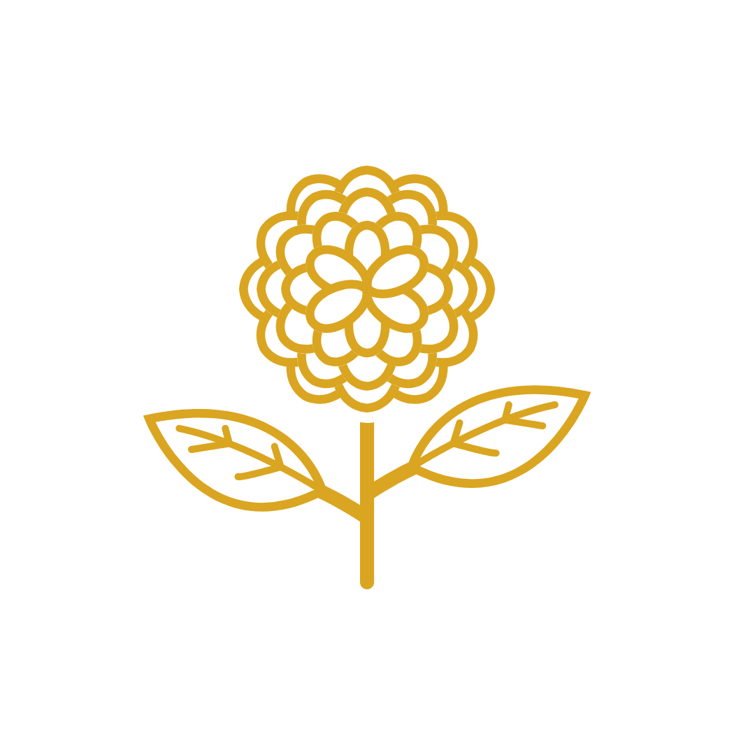 flower icon-2.png