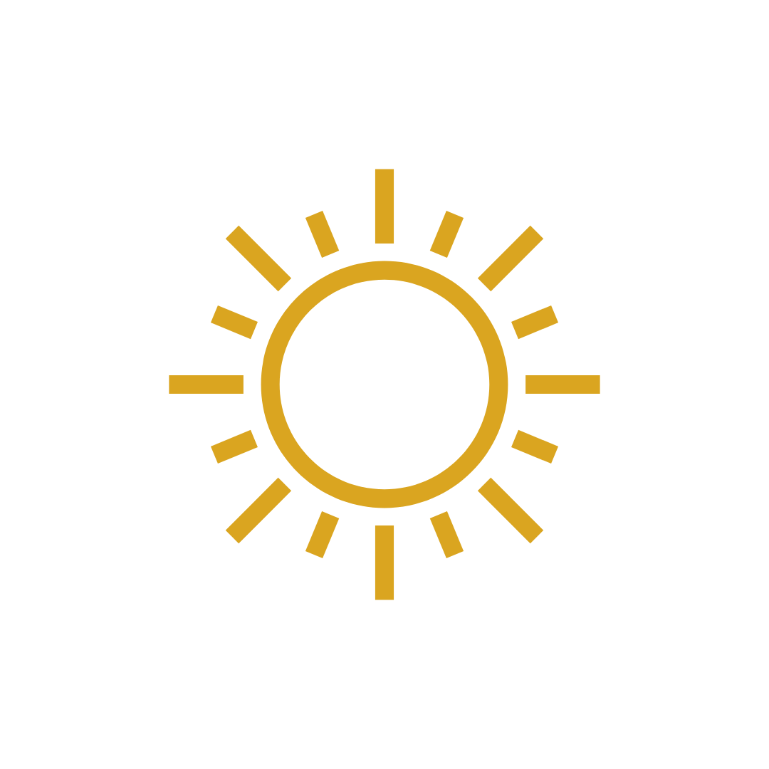 sun  icon.png