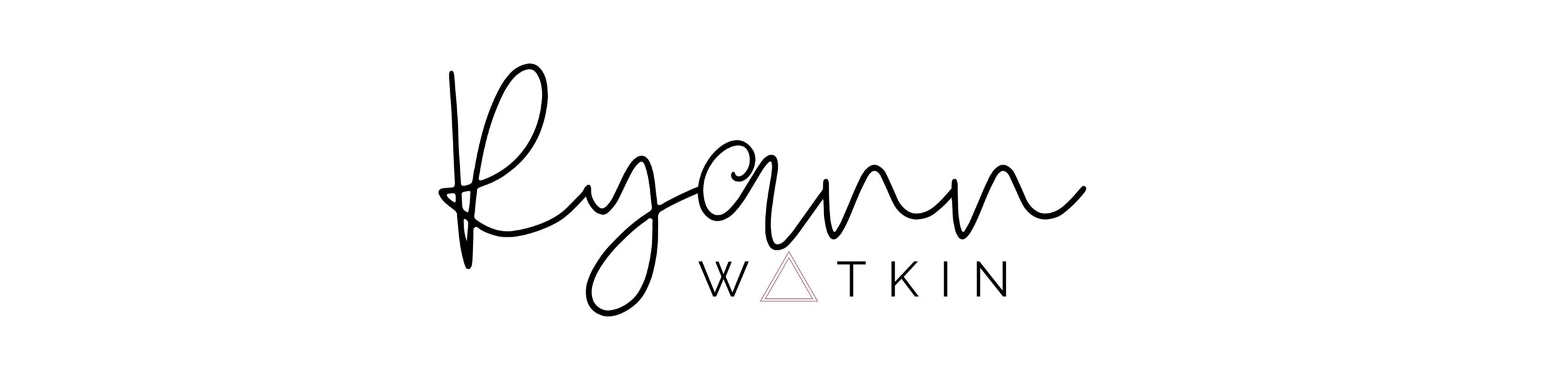 Ryann Watkin