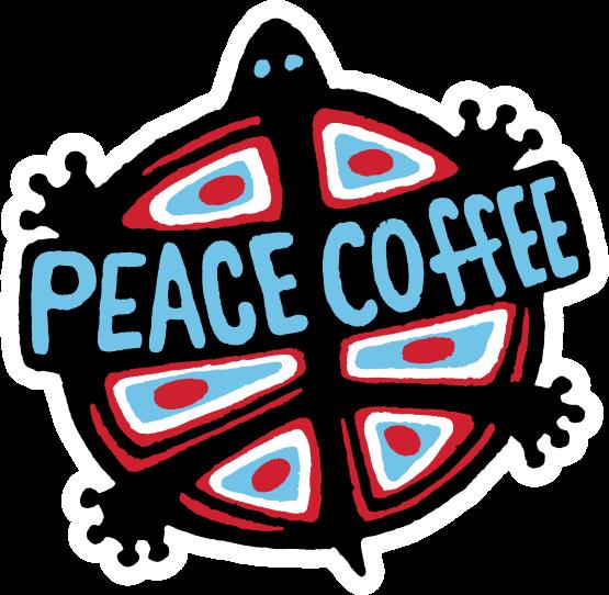 peace-coffee-logo.png
