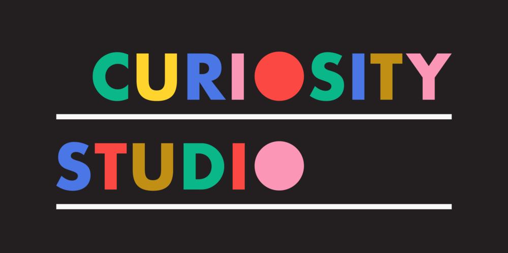 CreativityStudio_Logo_Final-01 (1).png