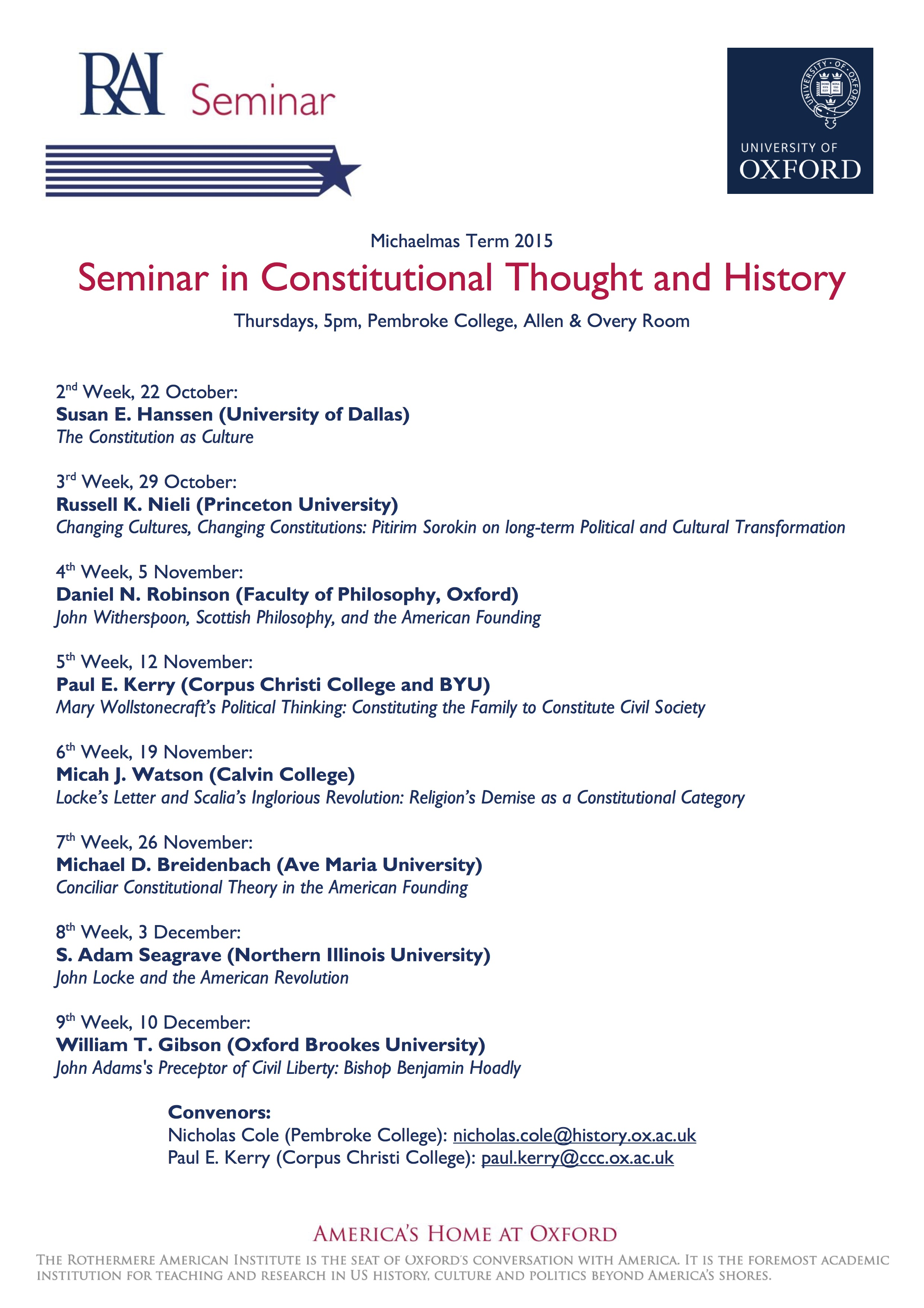 Oxford Michaelmas 2015 Seminar Schedule.jpg