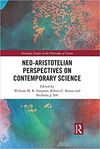 Neo-Aristotelian Perspectives on Contemporary Science.jpg