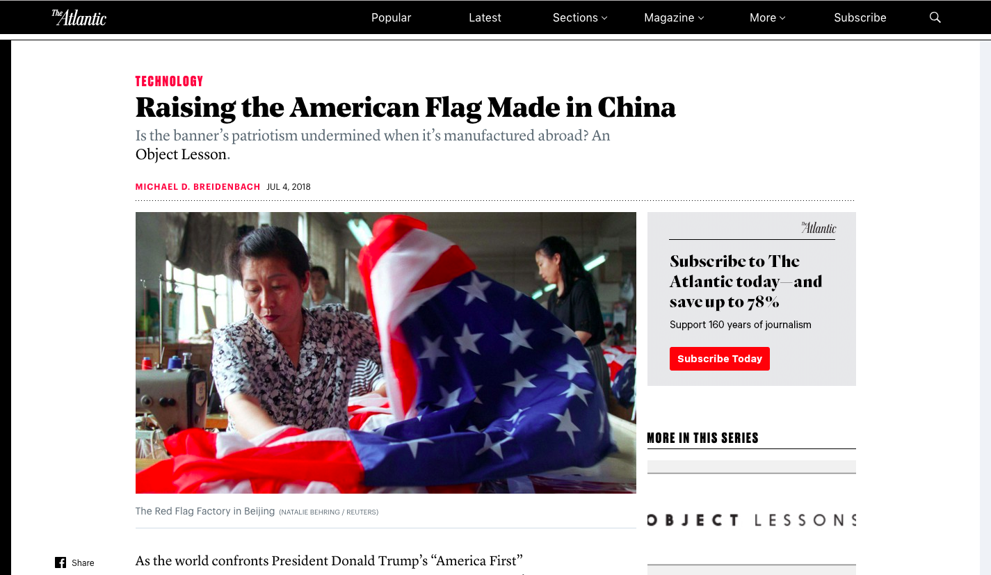 Breidenbach - Raising the American Flag Made in China - The Atlantic.png