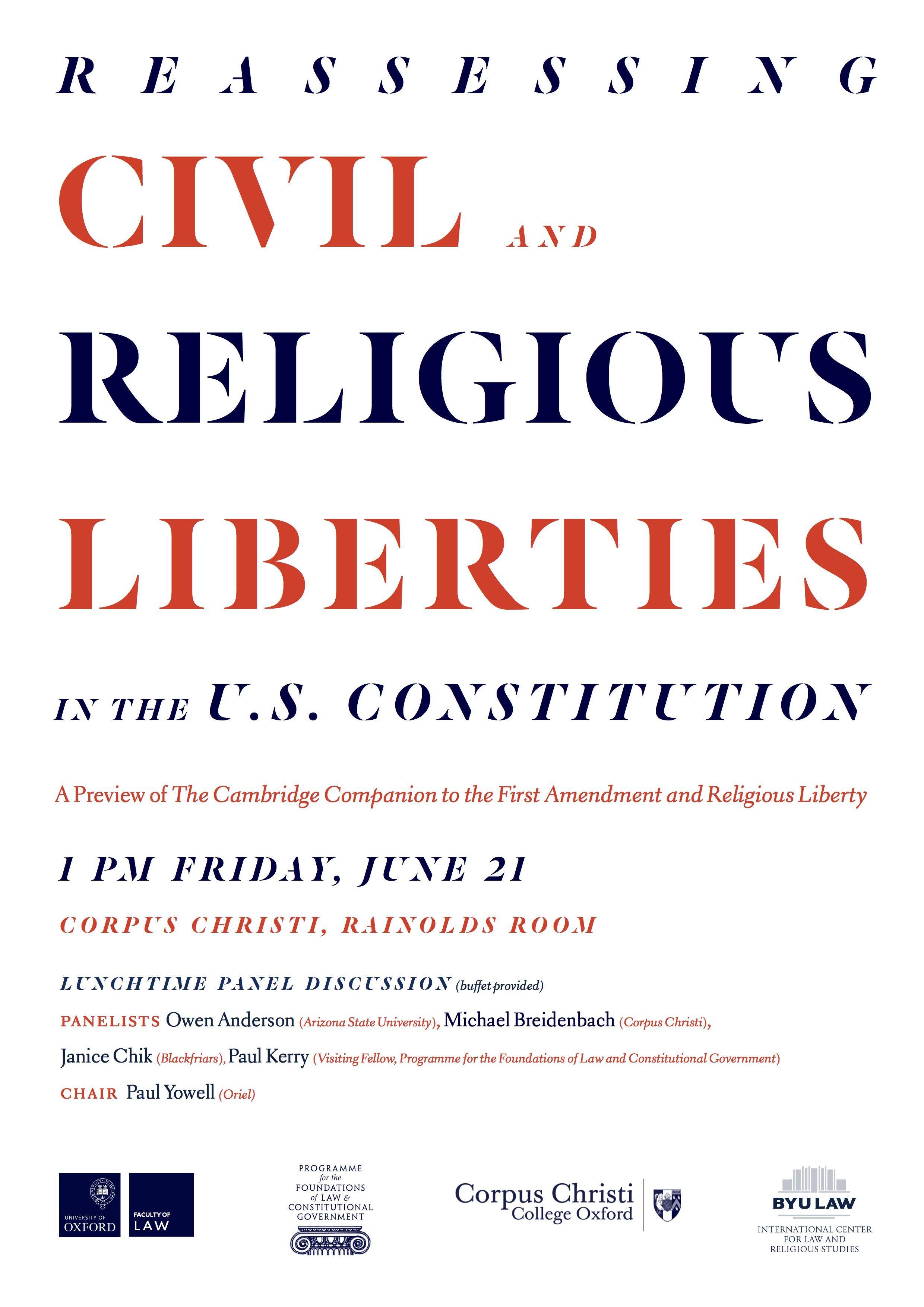 Reassessing Civil and Religious Liberties Poster.jpg