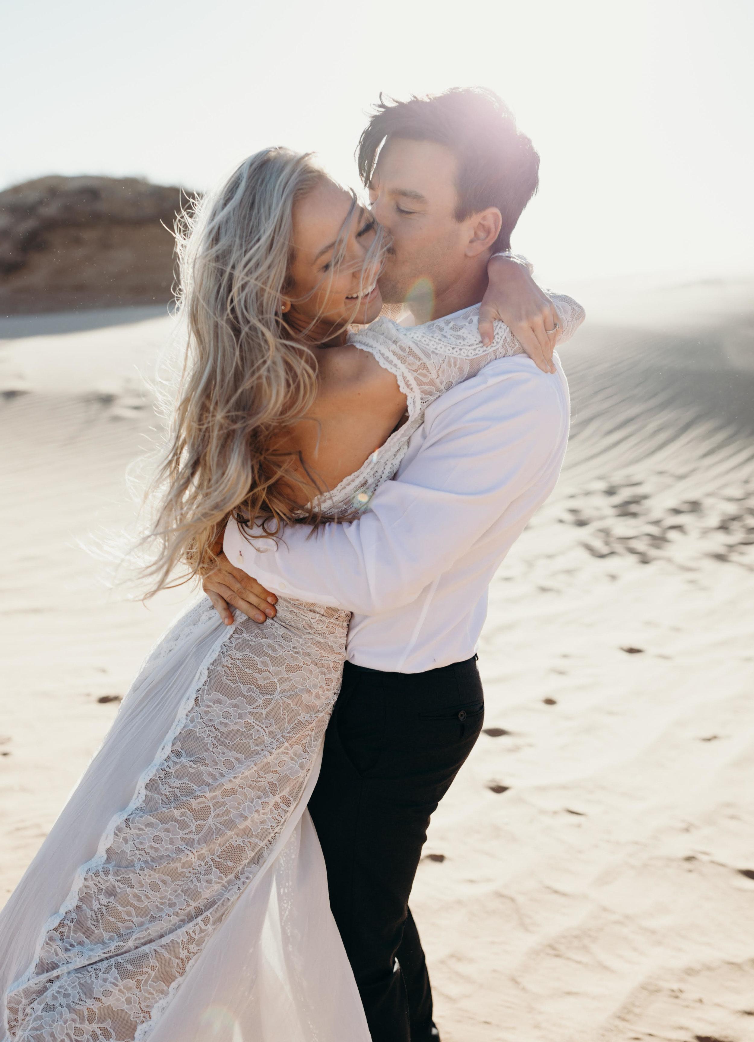 elopement photographer.jpg