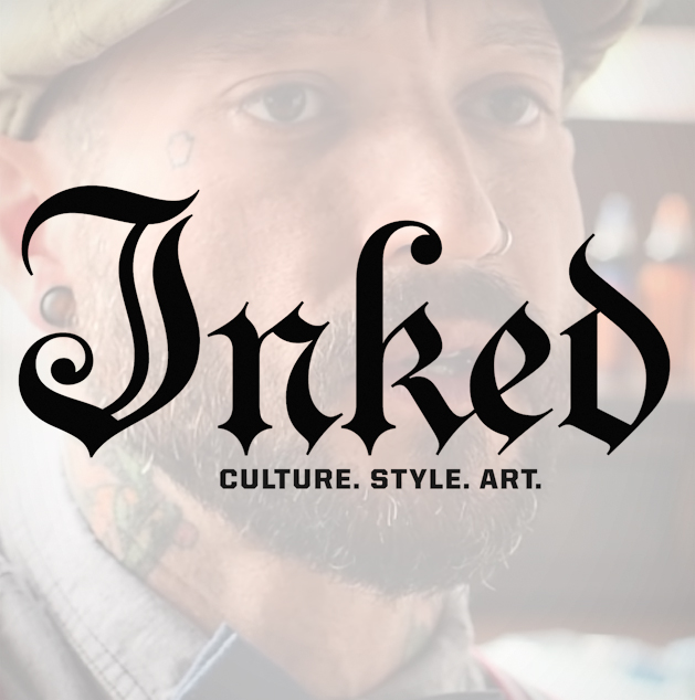 inked.jpg