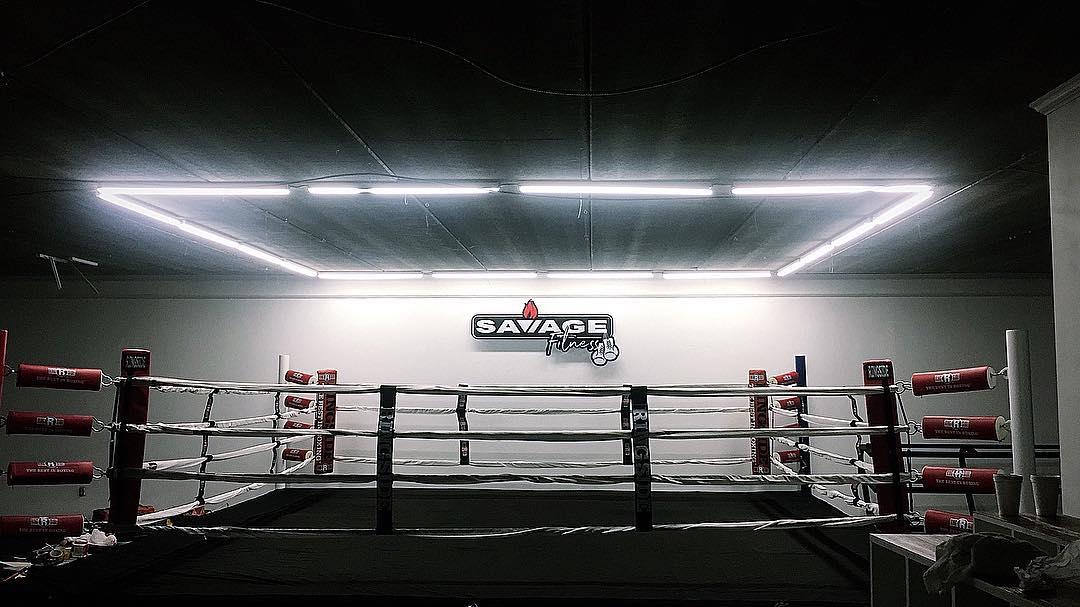 BoxingRing.jpg