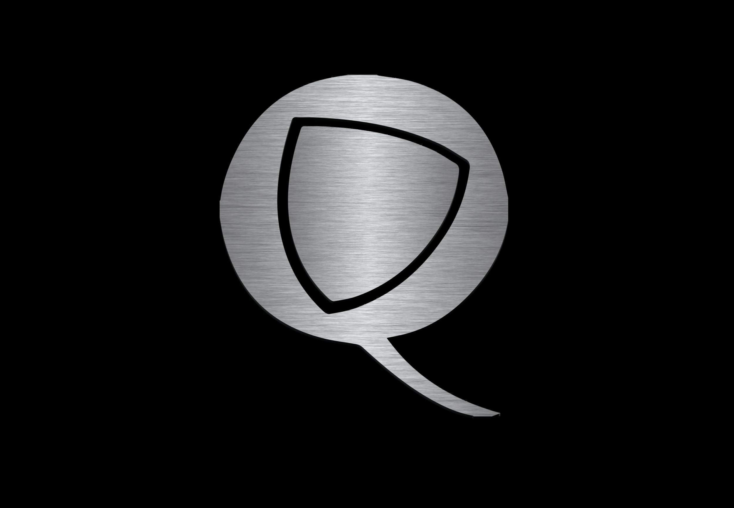 logo_transaprent_4.png