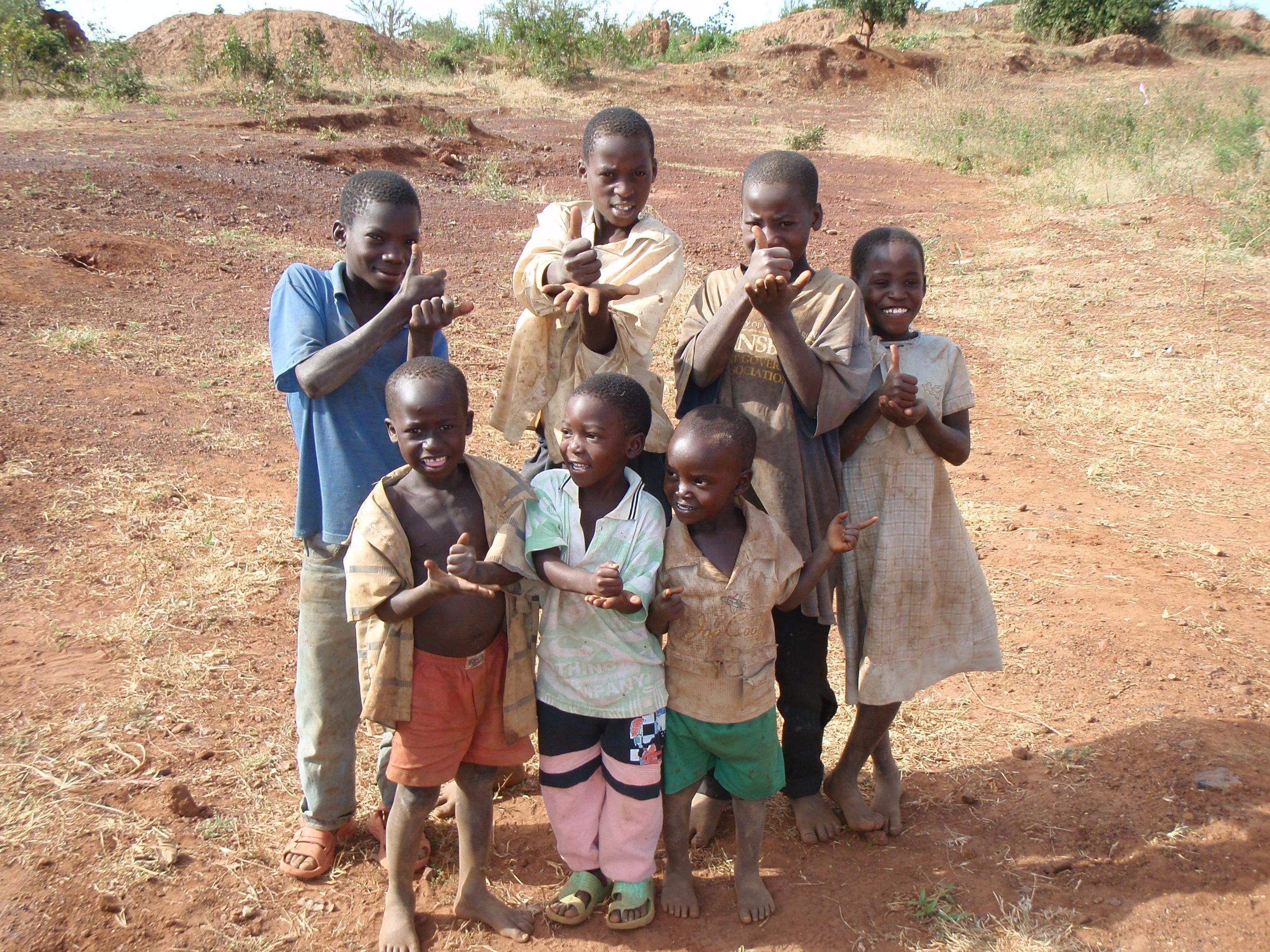 Tanzania | QRisk Keynote speaker