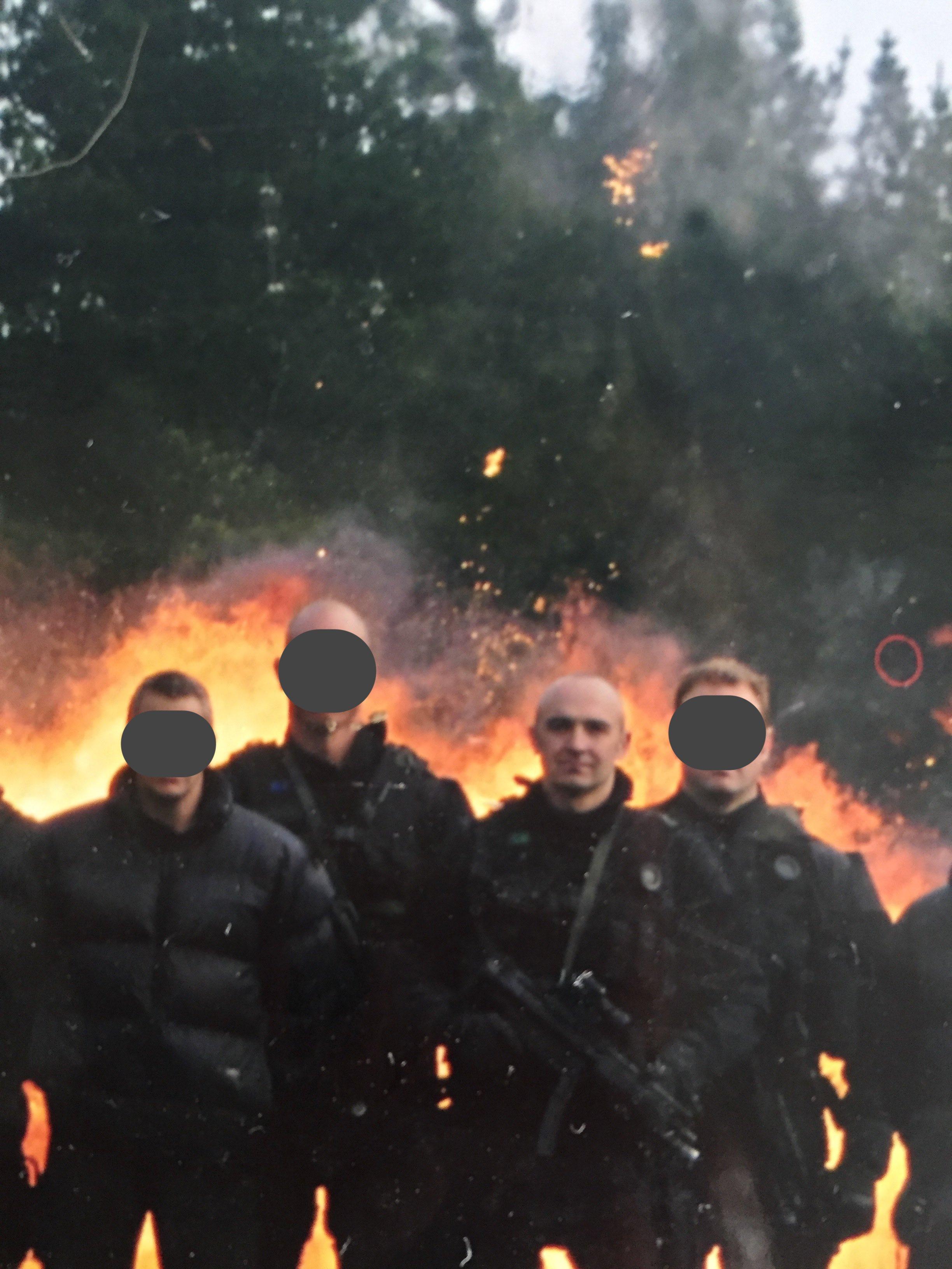 Explosive Training.jpg