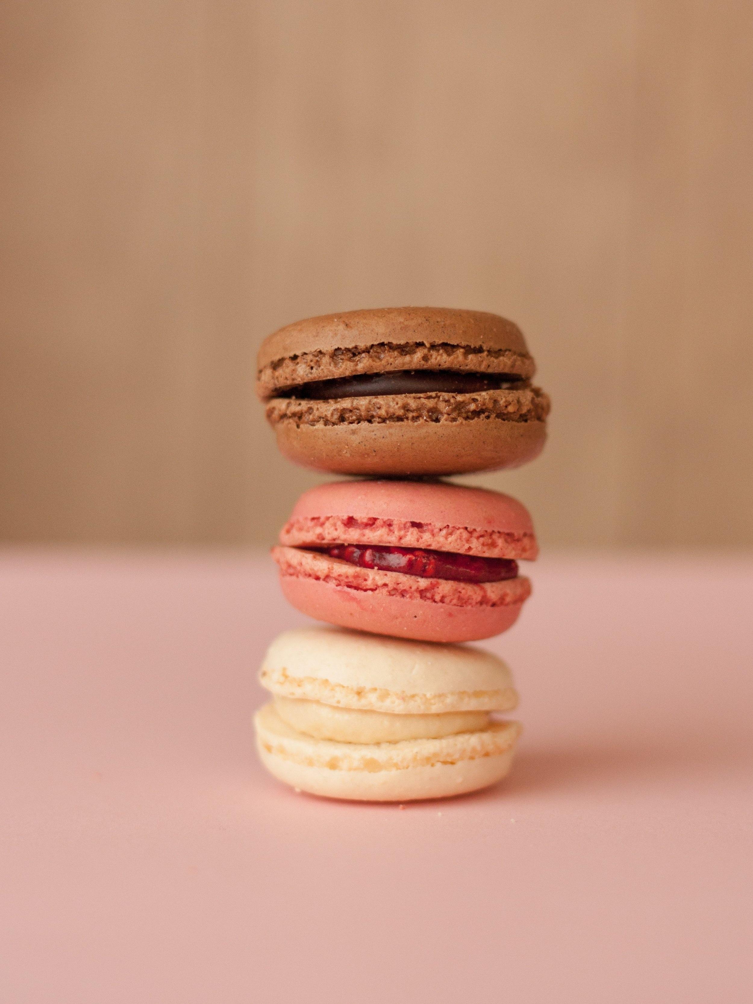 balance-food-french-6747.jpg