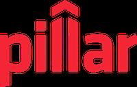 Pillar VC Logo