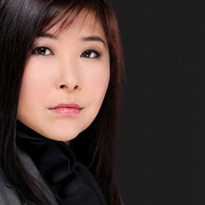 Sandra Ro   Managing Partner & COO UWIN Corp