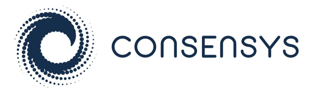 ConsenSys.png