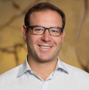 Chris Pallotta   CEO, Templum