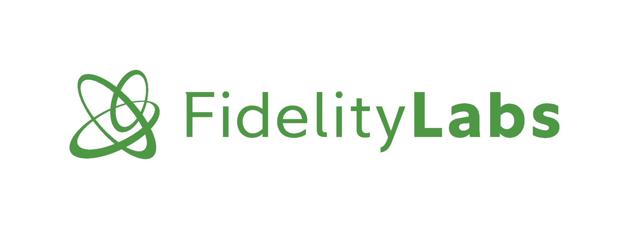 FidelityLabs
