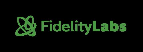 FidelityLabs.png