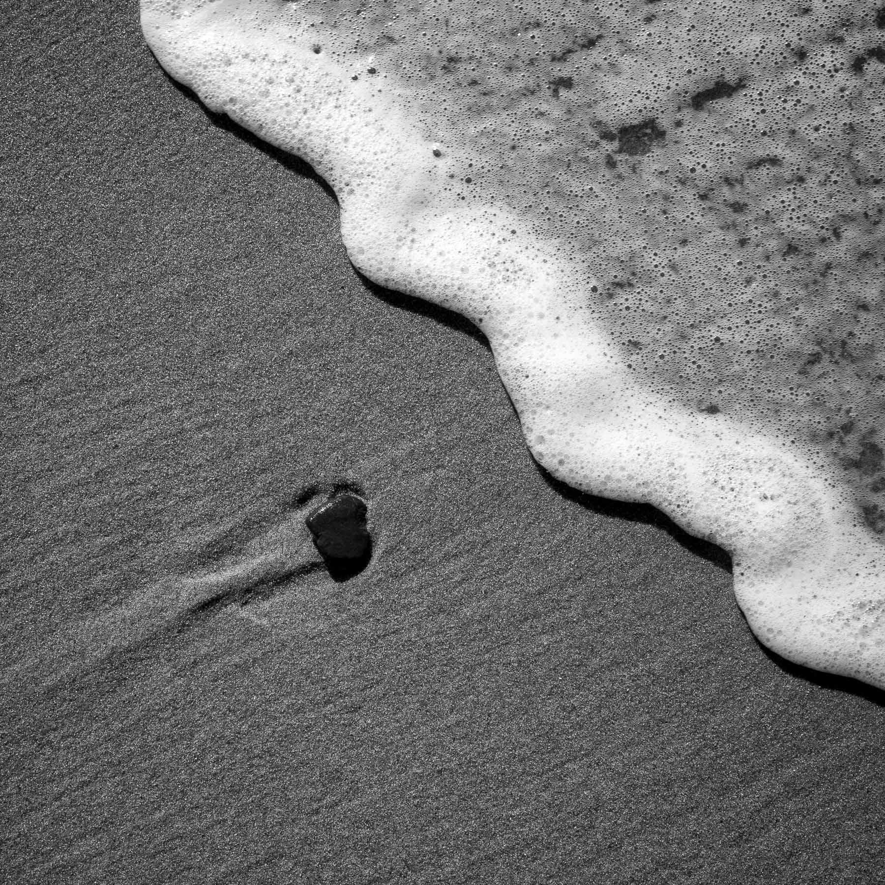 Mauzy-Sea-10.jpg